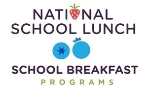 Applications Accepted for Free Reduced Meals Program