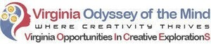 Odyssey Of the Mind Registration