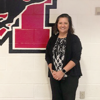 Sneed Serves as GMHS Interim Assistant Principal