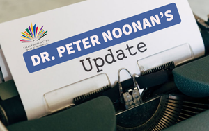 Dr. Noonan's Friday Reopening Update - December 11, 2020