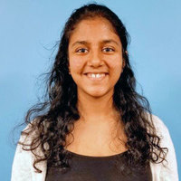 Singhvi Wins National Merit Scholarship