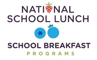 National School Lunch and School Breakfast Programs