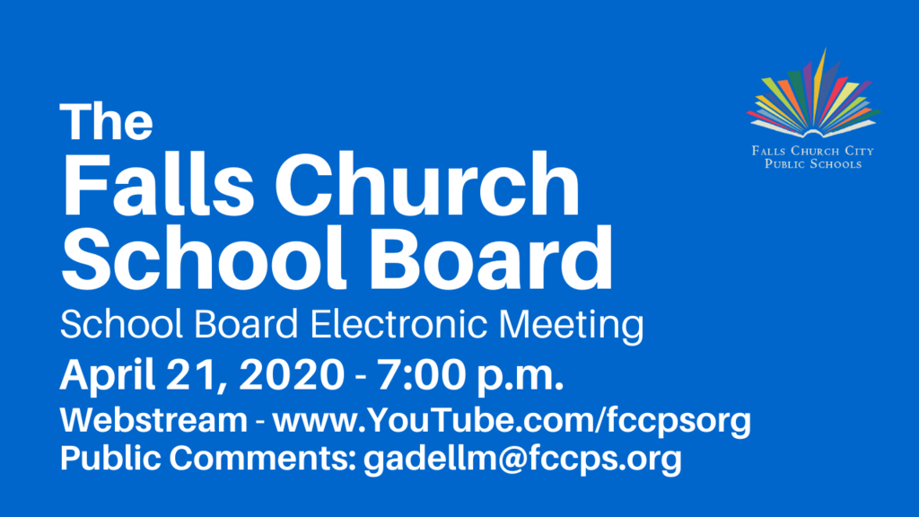 FCCPS Graphic