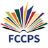 FCCPS Communications