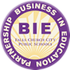 BIE Partnership